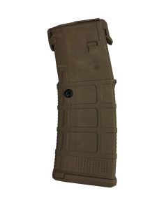 10/30 Magpul PMAG AR/M4 Gen M3 5.56 Nato - Riveted - Coyote Tan