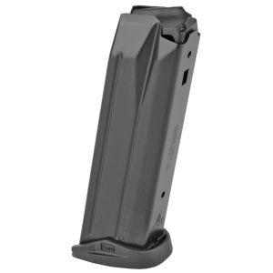Mag Iwi Masada 9mm 10rd Blk