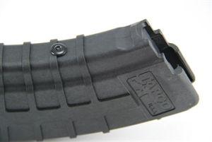 10/30 Tapco AK-47 7.62x39 Polymer Magazine - Riveted