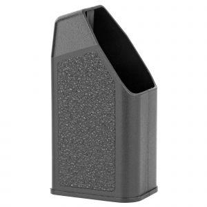 Glock Oem Mag Speed Loader 10-45