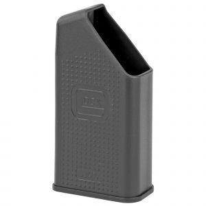 Glock Oem Mag Speed Ldr G43 9mm Slim