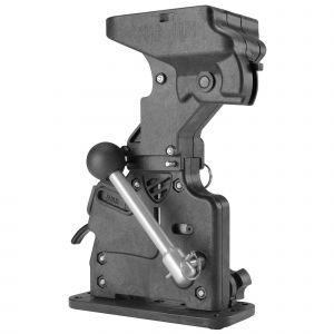 Magpump 9mm Pro Loader Blk
