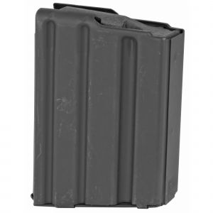 Mag Asc Ar223 10rd Sts Blk W- Blk