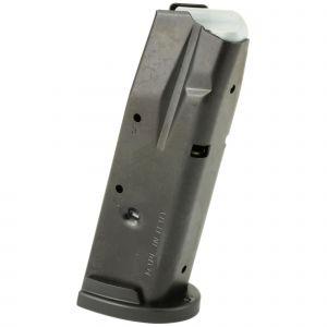 Mag Sig P250-320-c 40-357 10rd