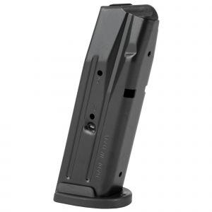 Mag Sig P250-320-c 9mm 10rd