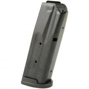 Mag Sig P250-320-fs 45acp 10rd