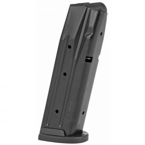Mag Sig P250-320-fs 9mm 17rd