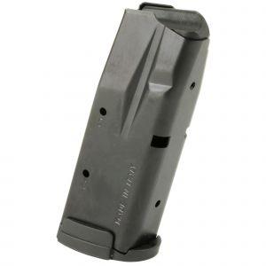 Mag Sig P250-320-sc 40-357 10rd