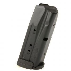 Mag Sig P250-320-sc 9mm 12rd