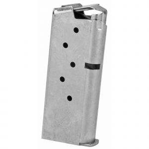 Magazine Sprgfld 911 9mm 6rd