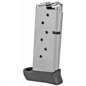 Magazine Sprgfld 911 9mm 7rd