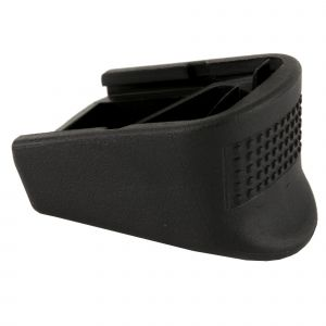 Pearce Grip Ext For Glk 29-20-21-401