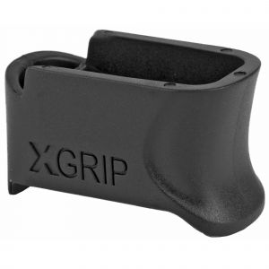 Xgrip Mag Spacer For Glk 42 9mm