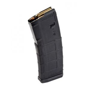 10/30 Magpul PMAG AR/M4 Gen M3 5.56 NATO - Modified with Blocker